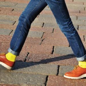 meias-coloridas-street-style