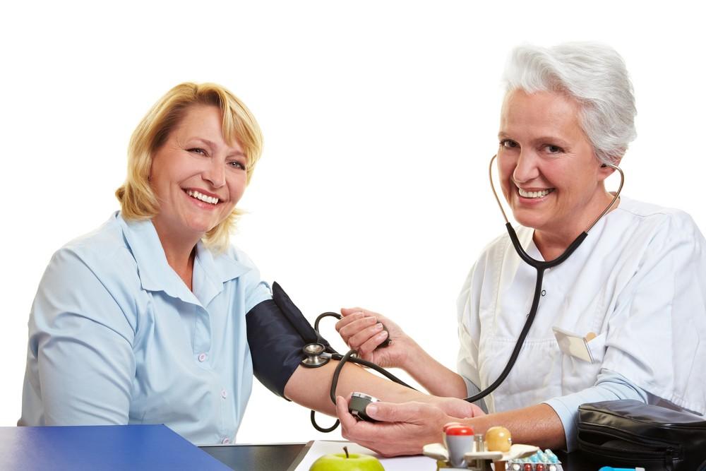 melhorar_qualidade_de_vida_ajuda_prevenir_hipertensao