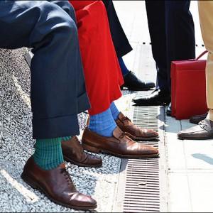 mens-bright-socks