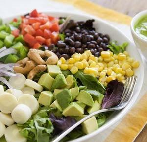 Mitos-e-verdades-da-dieta-vegetariana