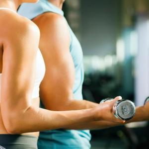 Musculação-2
