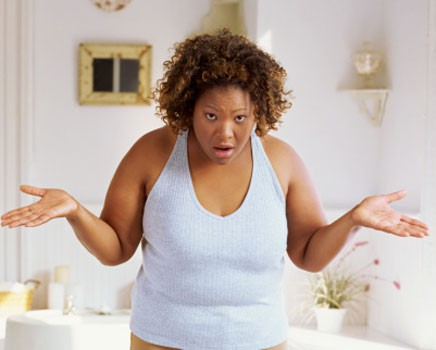 negra-obesa-bacteria
