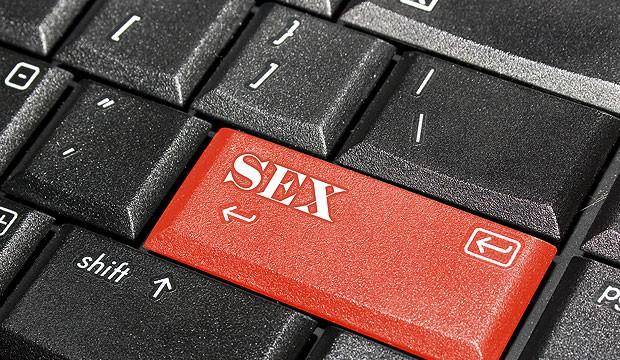 O-sexo-e-a-tecnologia