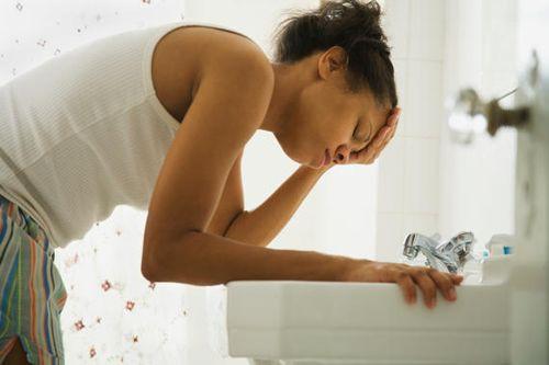 primeiros-sintomas-da-gravidez
