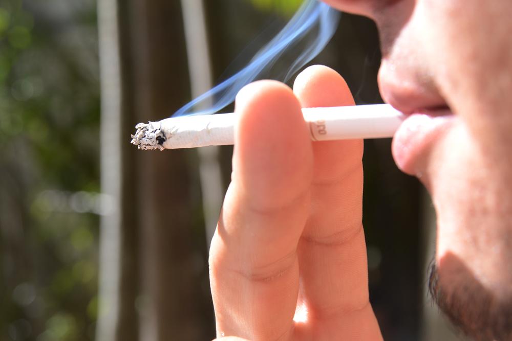 tabagismo-e-a-hernia