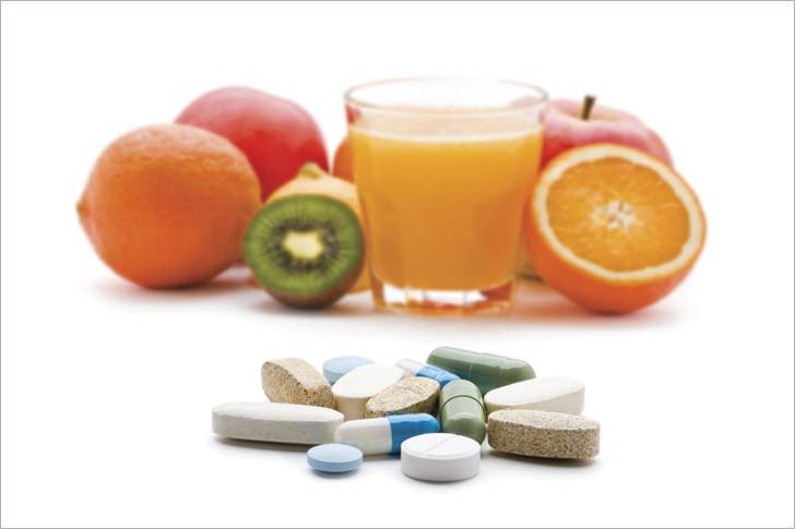 vitaminas-pelo1