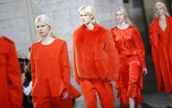 Semana de Moda de Londres