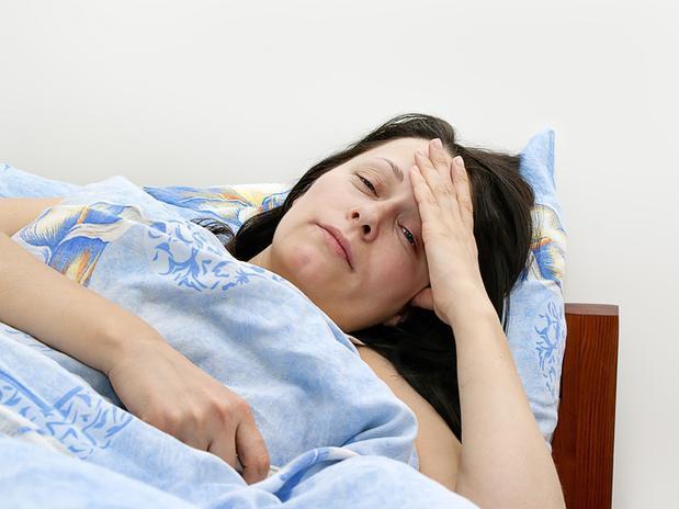 hipercalemia