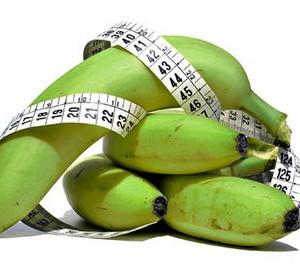 banana_verde_FARINHA
