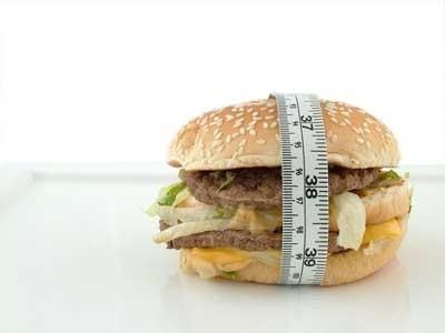colesterol ruim