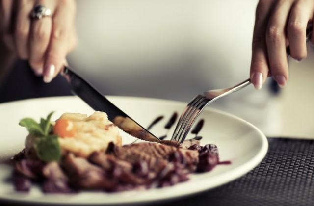 dieta cetogenica pros e contras