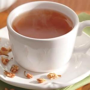 chá-de-erva-doce-beneficios