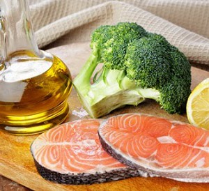 o que é colesterol