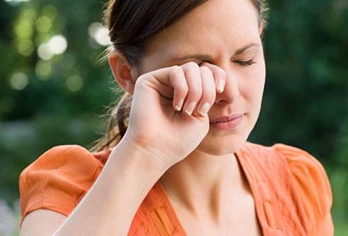 controle-a-alergia-nos-olhos-2-69-544.jpg