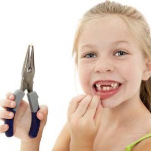 dentes-2