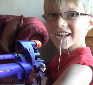 dentes-4