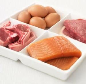 dieta-para-ganhar-massa-muscular1