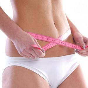 dieta_engorda1_510110143426843
