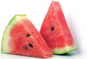 Leia abaixo uma lista de frutas que emagrecem.
