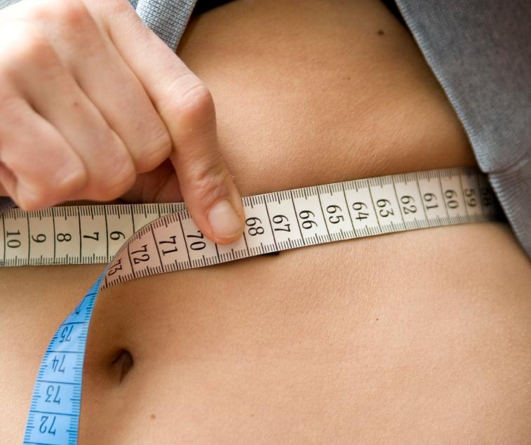 gordura-abdominal-doutissima-istock-getty-images