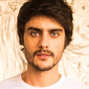 Guilherme Leicam4