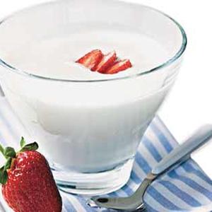iogurte-natural-desnatado
