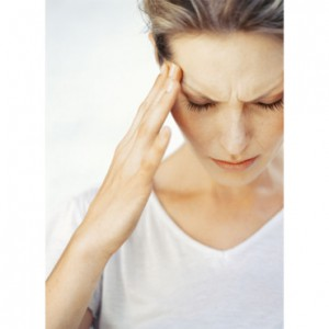 tratamento hipoglicemia