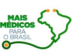medico para brasil
