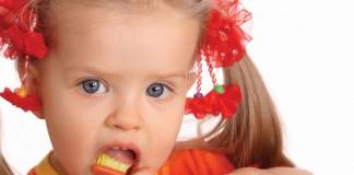 oclusão dentária