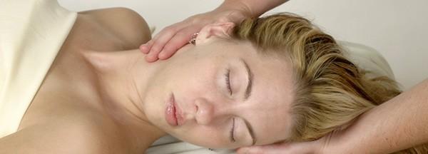 paralisia-facial-fisioterapia