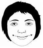 paralisia-facial-fisioterapia_clip_image010