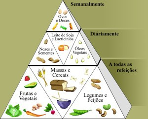 PIRAMIDE OVO LACTO VEGETARIANA PDF DOWNLOAD
