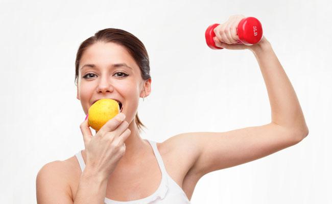 5 hábitos para evitar um ataque cardíaco download