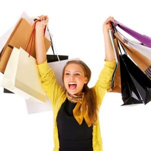 b17446603d6e Dicas para comprar roupas da moda sem gastar muito - Moda - Doutíssima