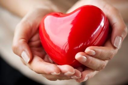 controlar a pressão arterial