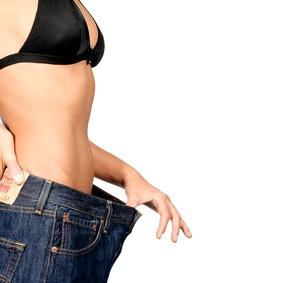 dietas para 2014