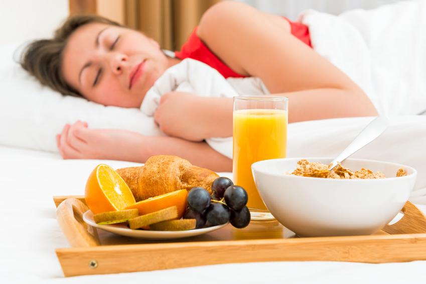 alimentos-que-tiram-o-sono-iStock-doutissima