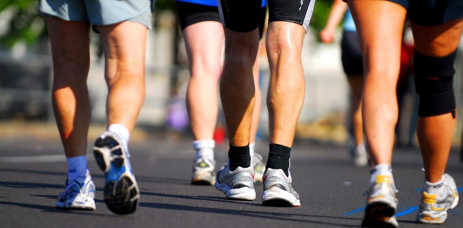 benefícios do exercício físico