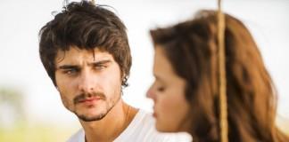 ciúmes no relacionamento