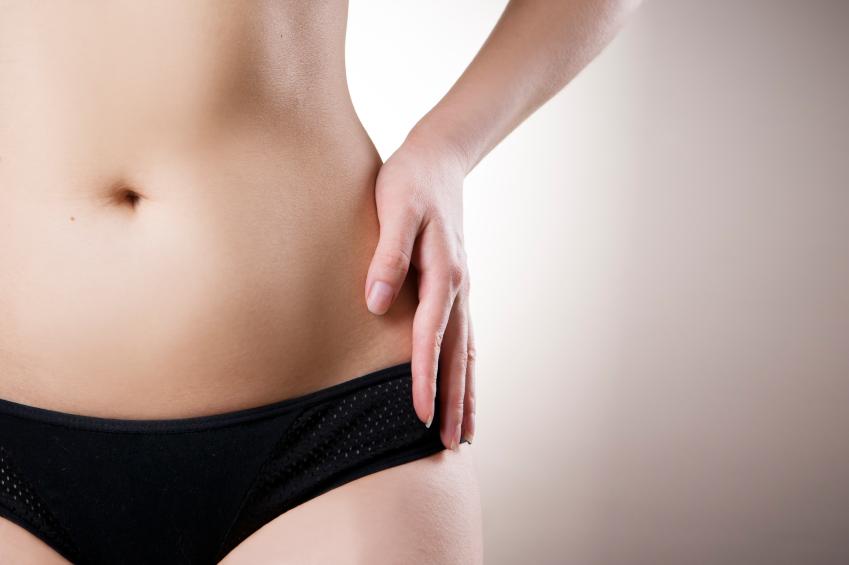 como tratar a endometriose istock getty images doutíssima
