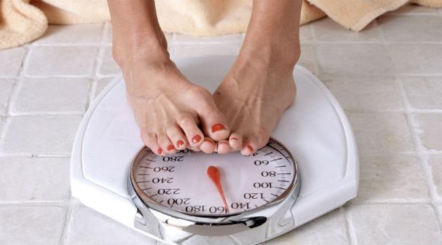 diferença entre perder peso e emagracer