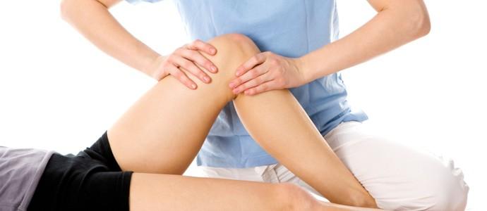 exercícios contra a osteoporose