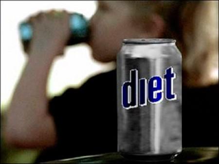 hábitos para a saúde