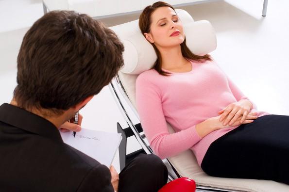 hipnose condicionativa