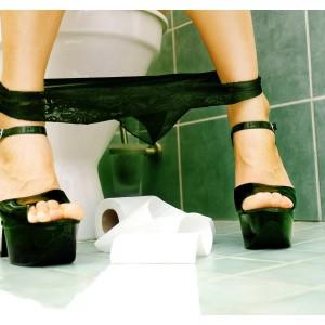como evitar a infecção urinária