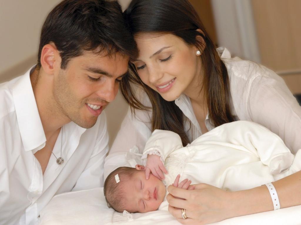 bebês recém-nascidos