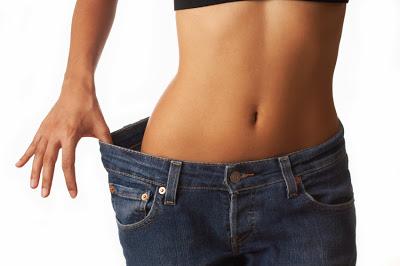 diferença entre perder peso e emagrecer