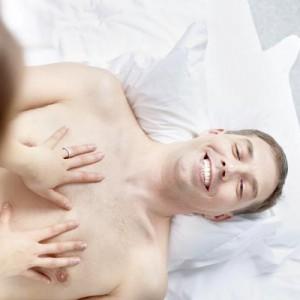 pompoarismo masculino
