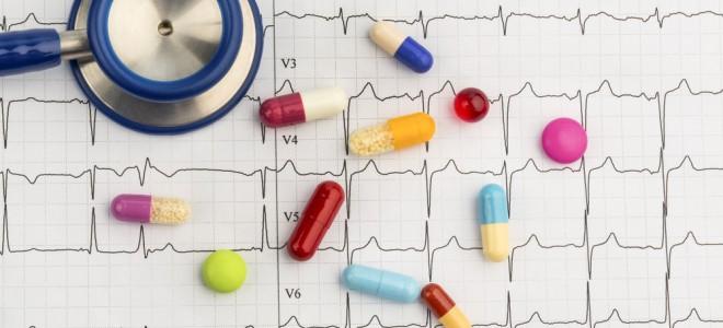 remédios para pressão alta