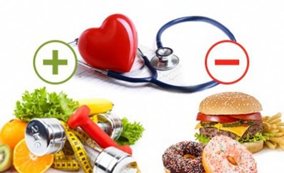 aumentar o colesterol bom